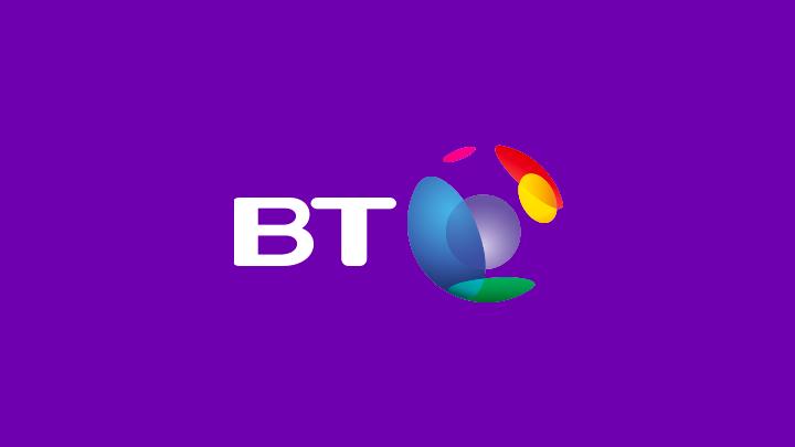 BT & BT Sport