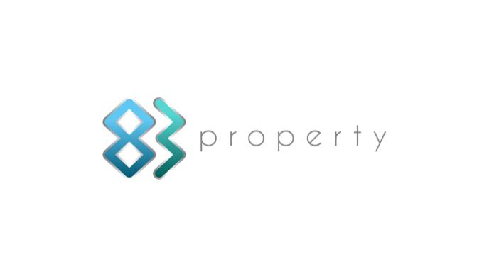83 Property